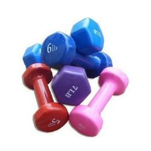 Dumbbell-women-s-home-fitness-equipment-small-dumbbell-swing-child-dumbbell-set