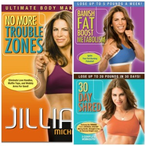 Jillian-Michaels-30-Day-Slimdown